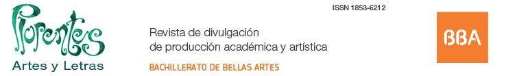 Plurentes. Artes y Letras